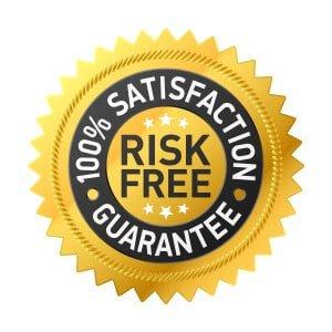 Risk_Free