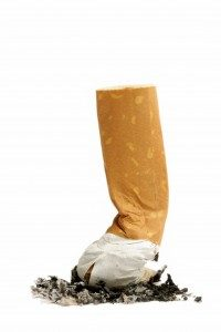 Quit Smoking Hypnosis & Hypnotherapy
